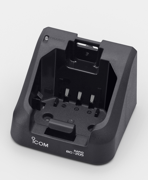 BC-205