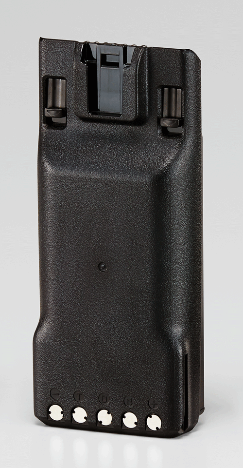 BP-284