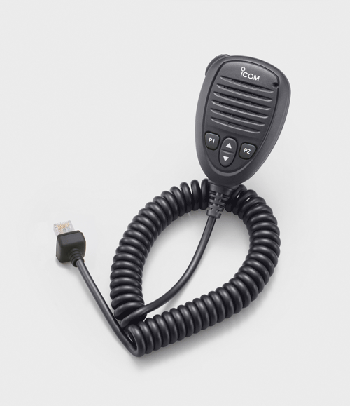 HM-217