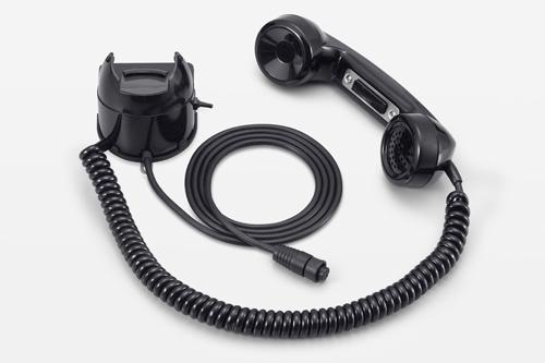 HS-98