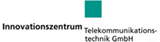 IZT innovationszentrum